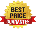NZ campervan hire price guarantee