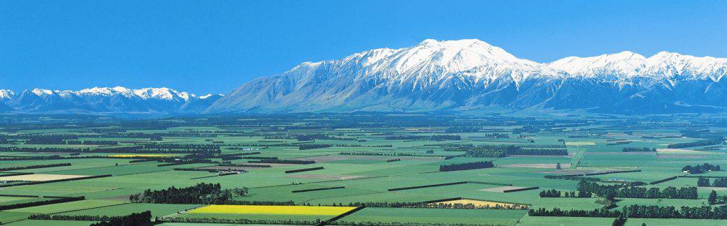 Timaru car rental background