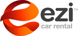 compare Ezi car rental prices